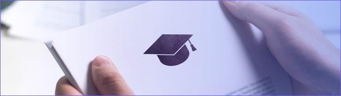 Define-Your-Scholarship-Criteria