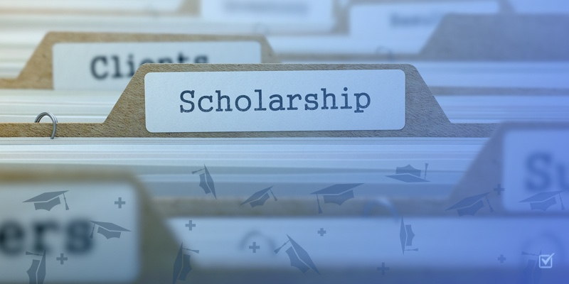 Scholarship Management: Avoid a Train Wreck Before It Happens
