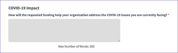 COVID-19-impact-question
