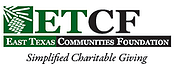 ETCF_Logo