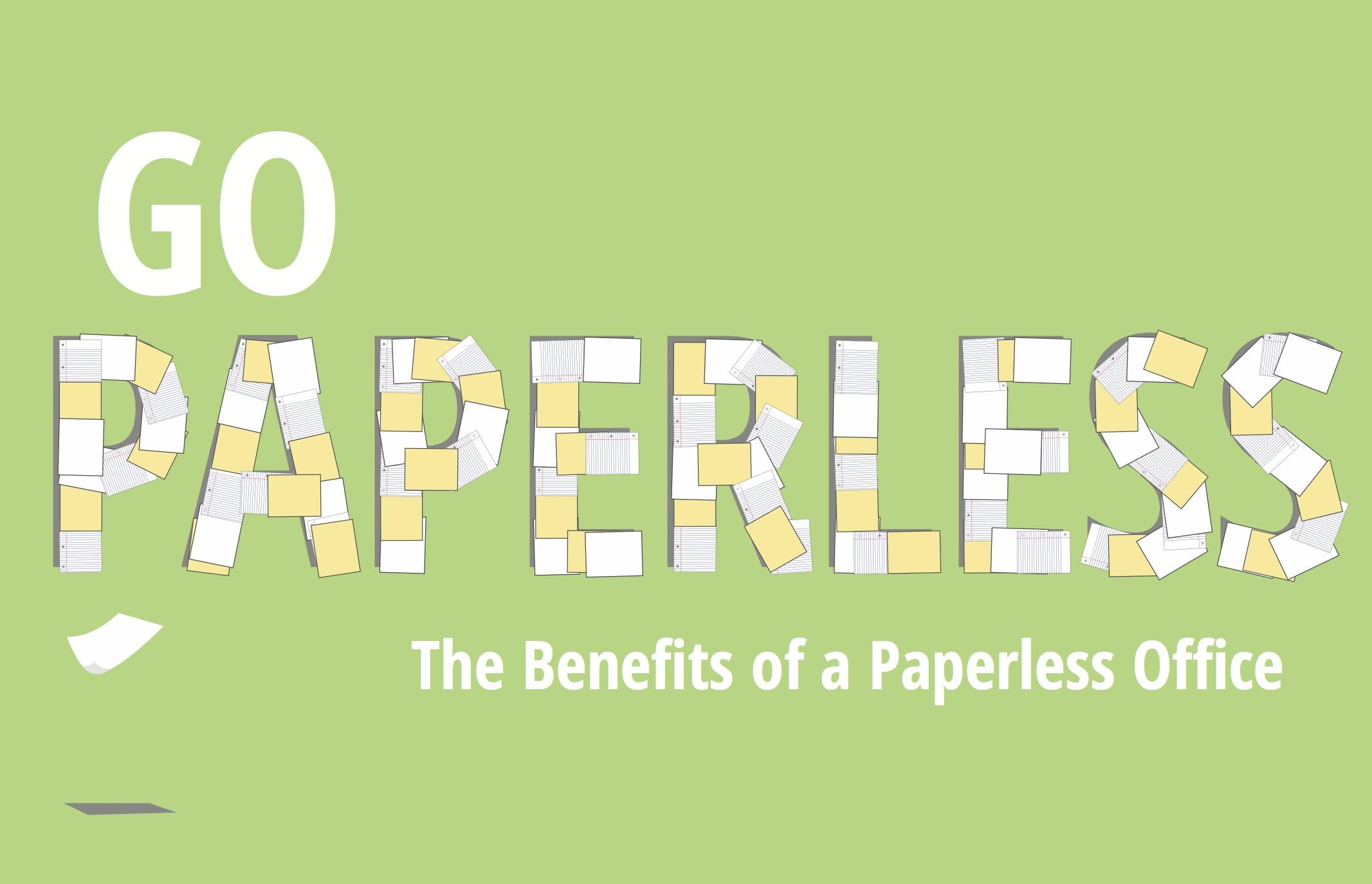 SSpaperlessblog