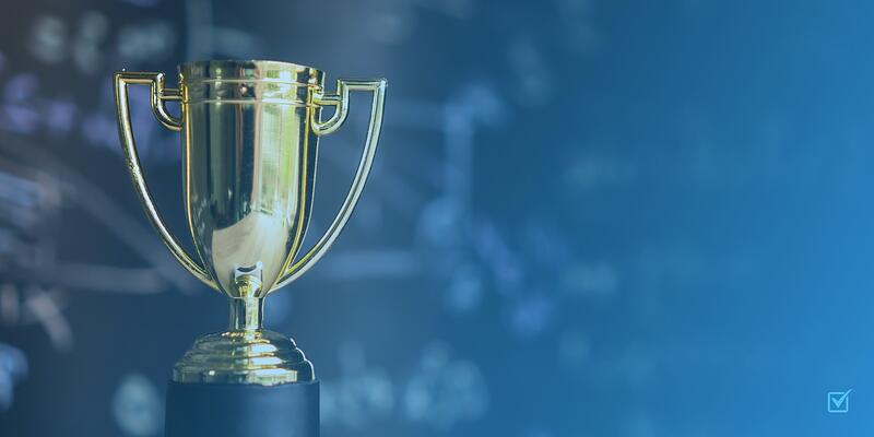 Post Award Grant Management: What To Do After Giving Awards