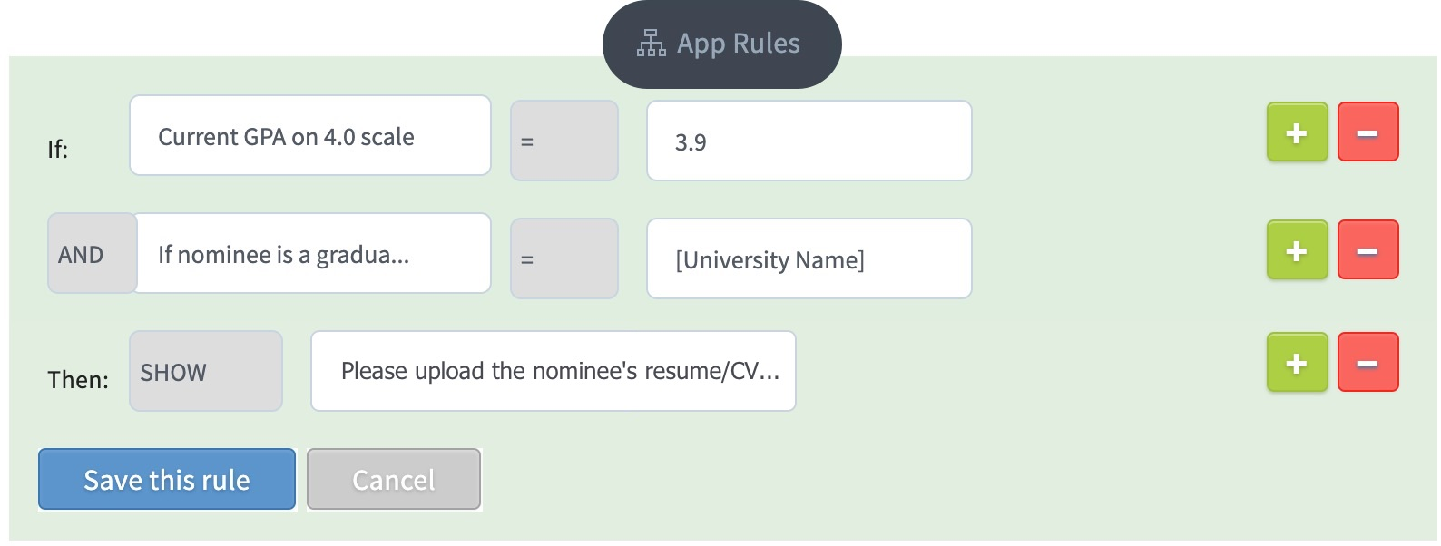 SmarterSelect-App-Rules-2