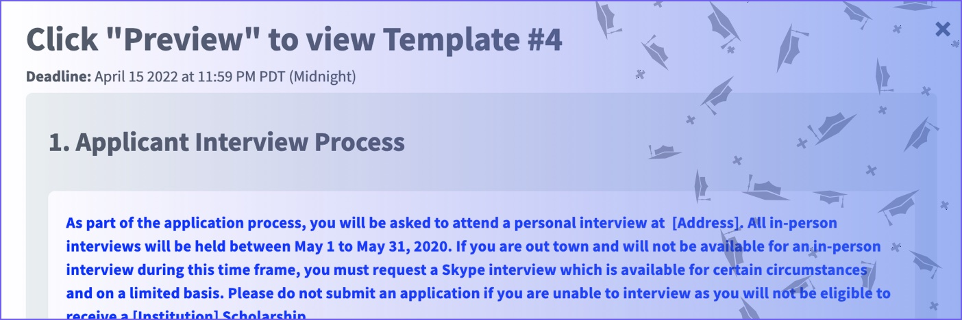 Template-4-preview