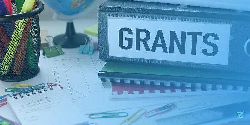 The 8 Best Practices for Effective Grantmaking