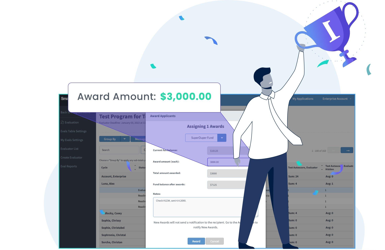 applicant-award-graphic