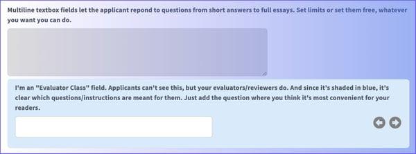 evaluator-fields