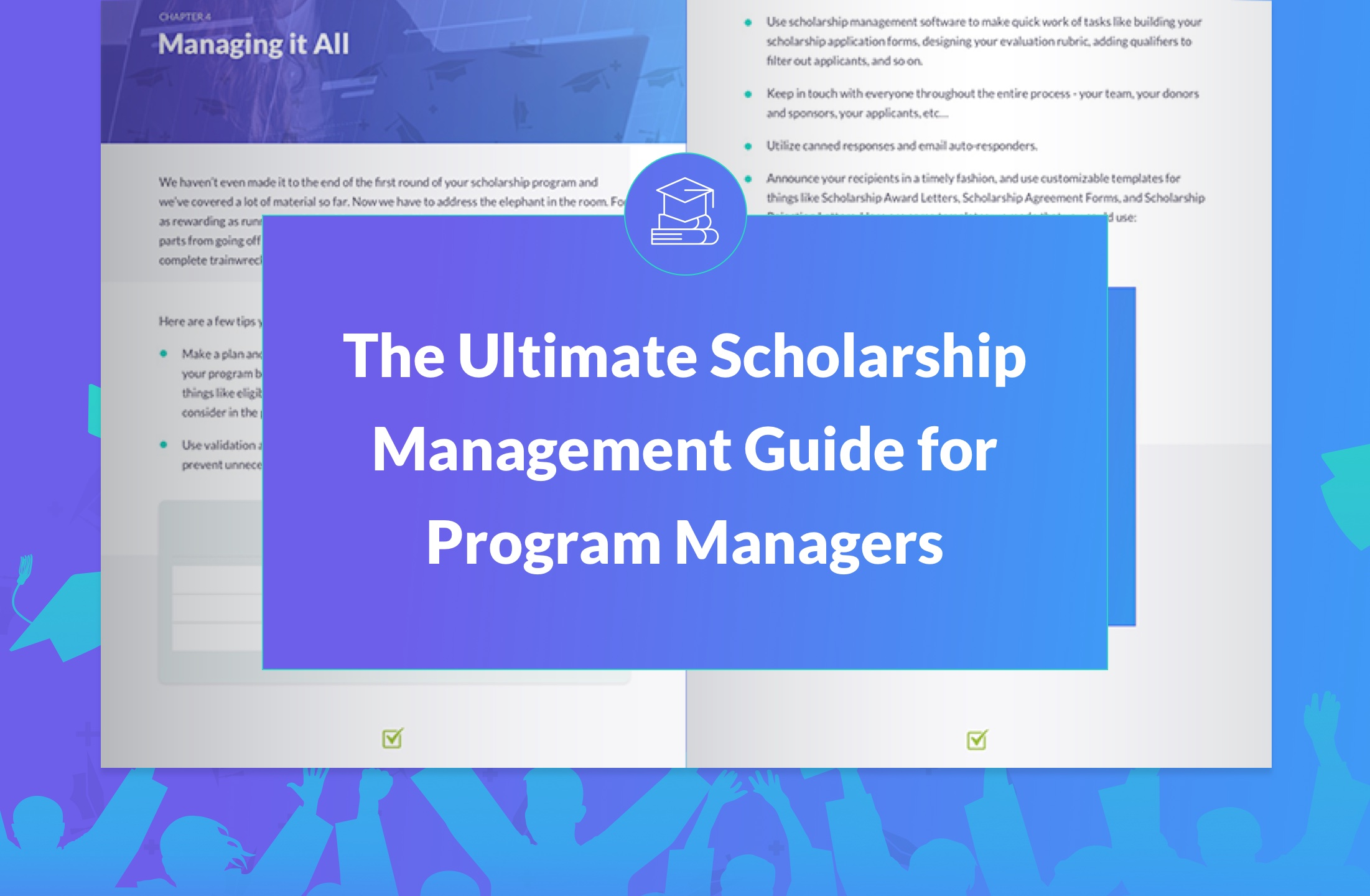 Resource-Card-The-Ultimate-Scholarship-Management-Guide-for-Program-Managers