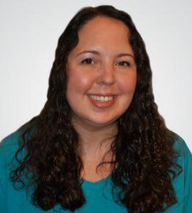 Melissa Lucenti